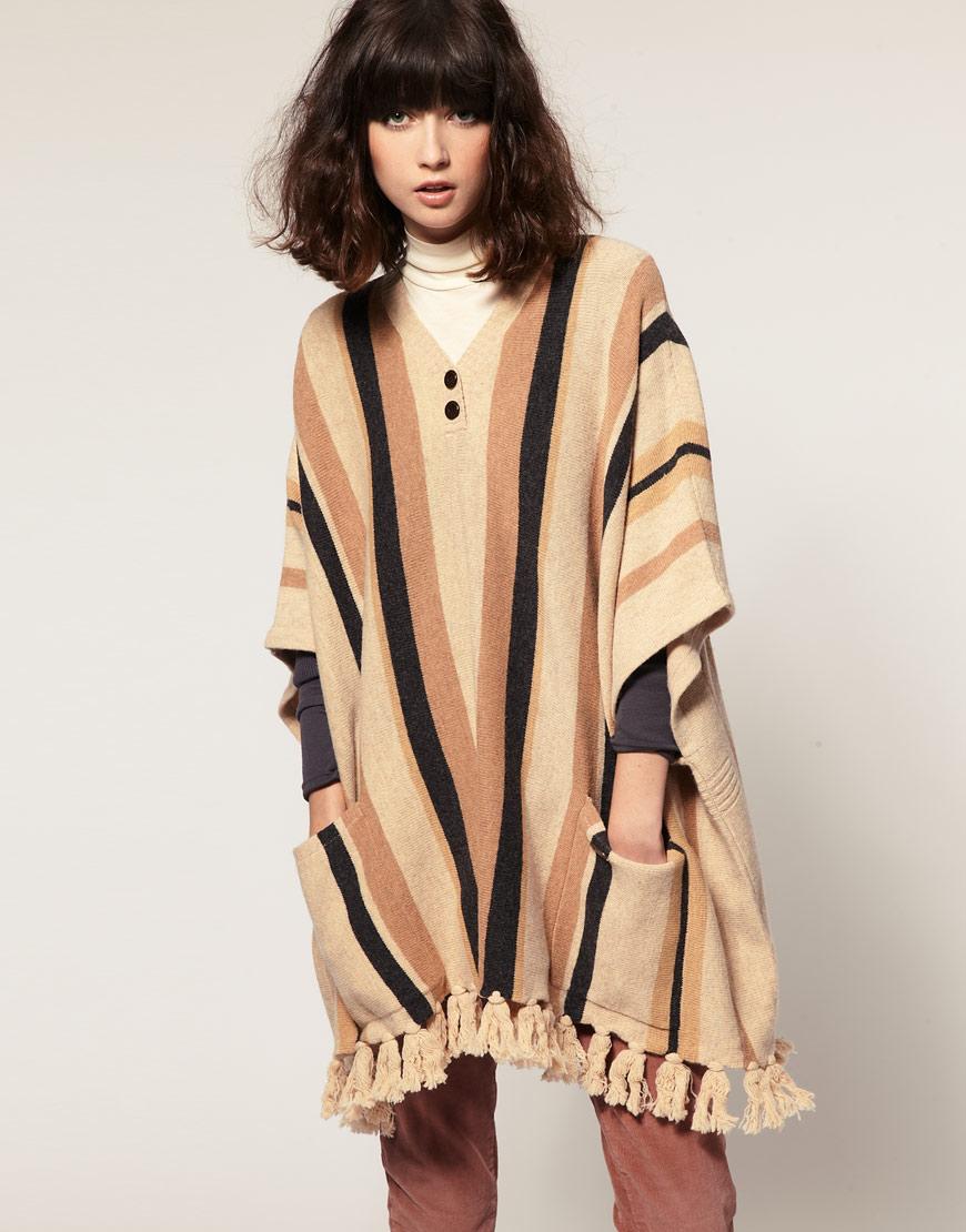 70 fashion clothes