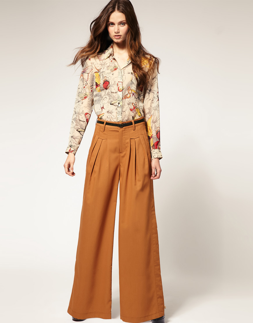 Fall Winter Fashion Women Top 10 Clothing Trends 2012 2013 Ask Home Design