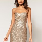 2011 Holiday Dresses - Sequins 6