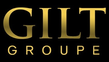 Private Sample Sales Going On At Gilt Group 11-2 Thru 11-3