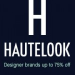 This Week's Hautelook Private Designer Sales 12-1 To 12 -3 2